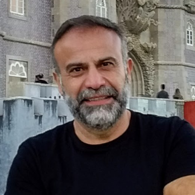 Manuel Lastra Galiano