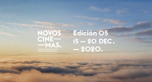 Novos cinemas do 15 ao 20 de decembro