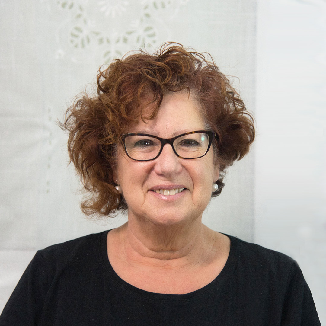Elena Abad Martínez