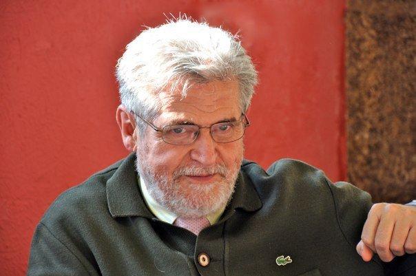 Juanjosé Guirado