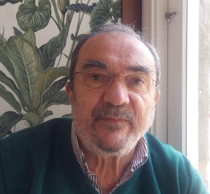 Manolo Gulias Márquez