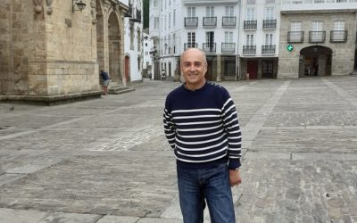 ANTÓN RIVEIRO COELLO