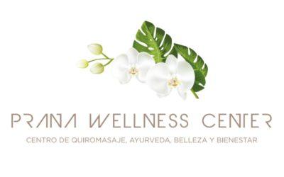 Entrevista a Gema Figueroa Blas propietaria de Prana Wellness center