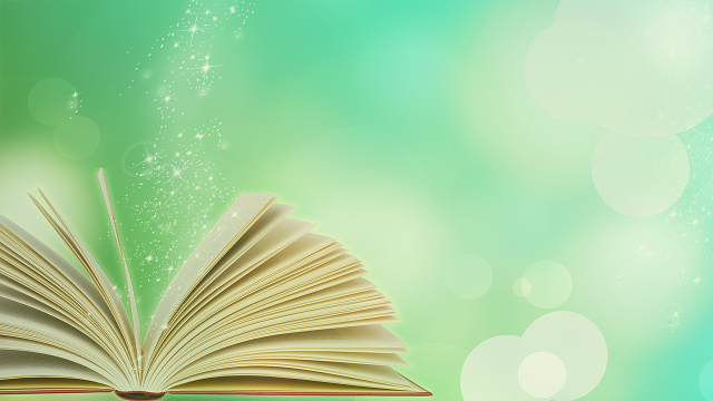 ABRIL dos libros, máis libres e máis libros por Peque González Nóvoa