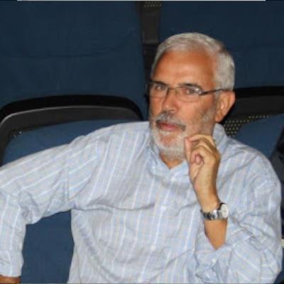 José Cerdeira Soto