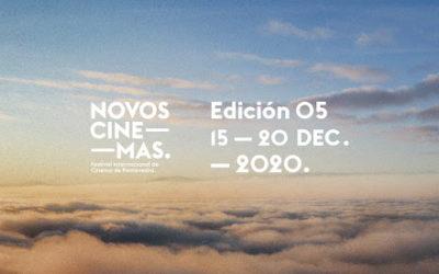 Novos cinemas do 15 ao 20 de decembro – devellabella