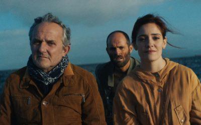 Culturgal: Cine por Manuel Lastra – devellabella