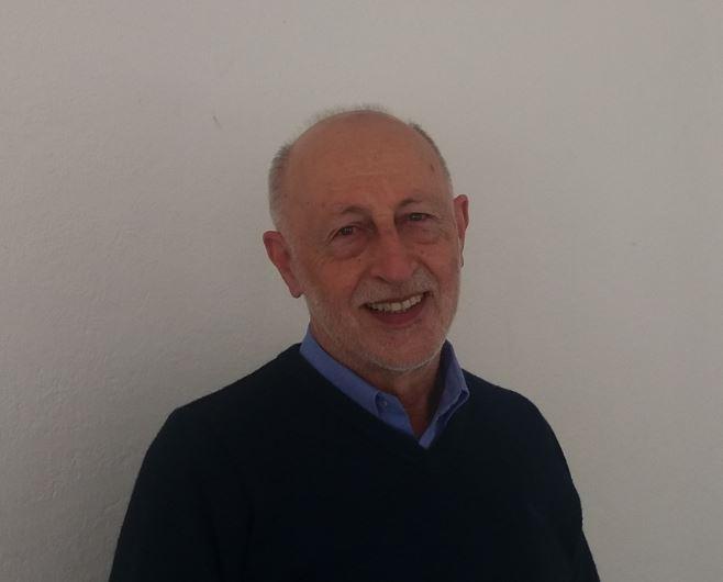 Xosé Álvarez Castro