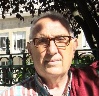 Jose Luis López de Guereñ