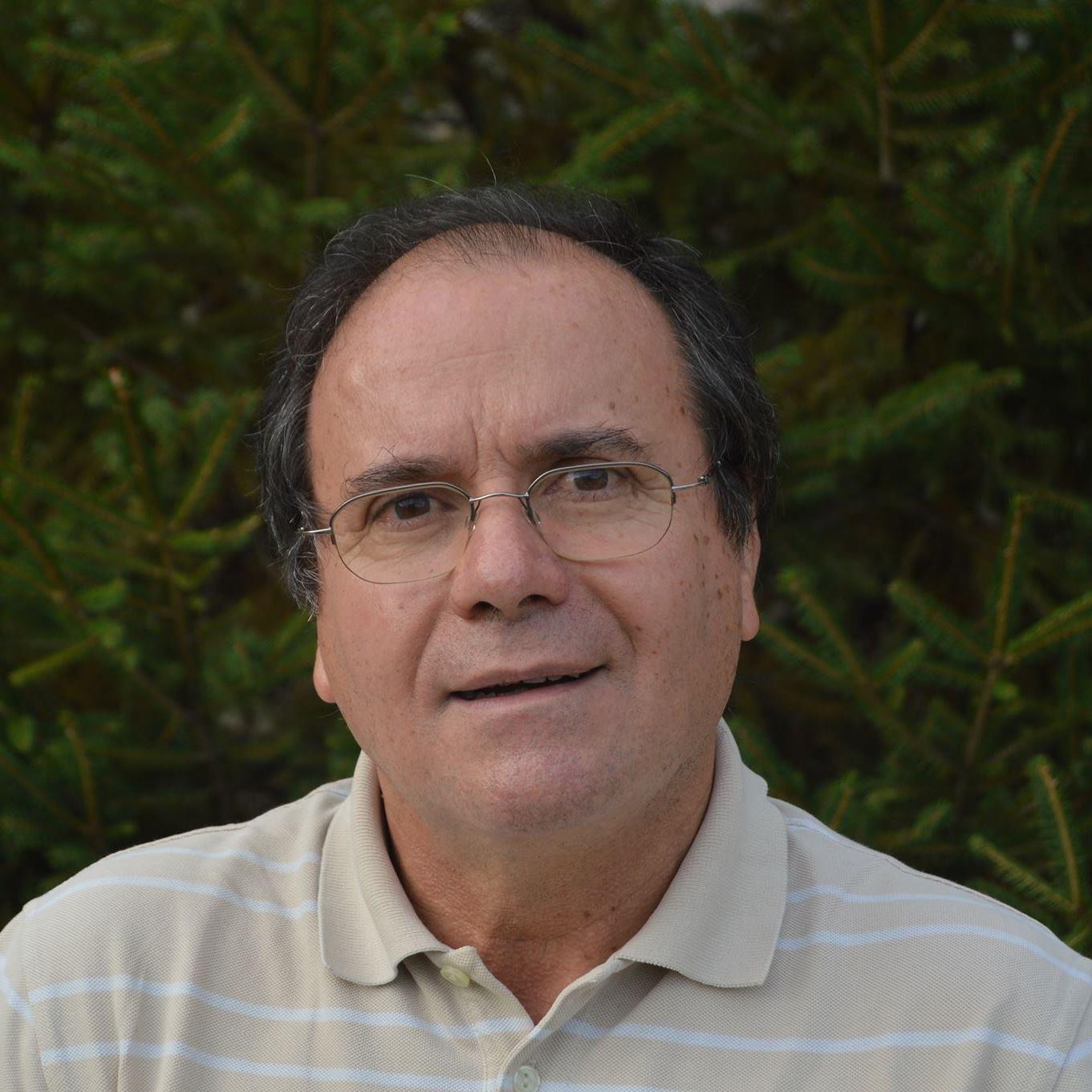 Manuel Vitorino