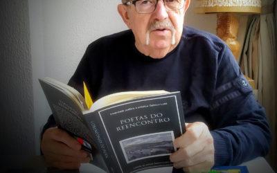 Antonio Lois Pérez por Ana Santos – devellabella