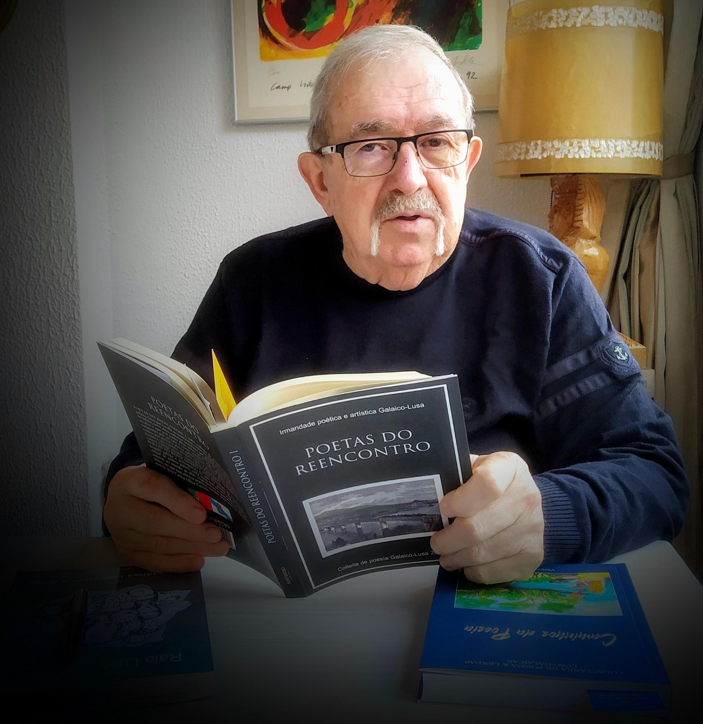 Antonio Lois Pérez