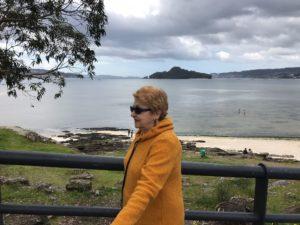 Marina Filgueira