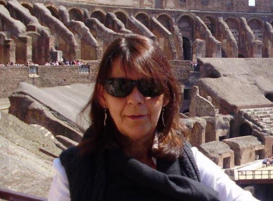 Sara Valenzuela Viz