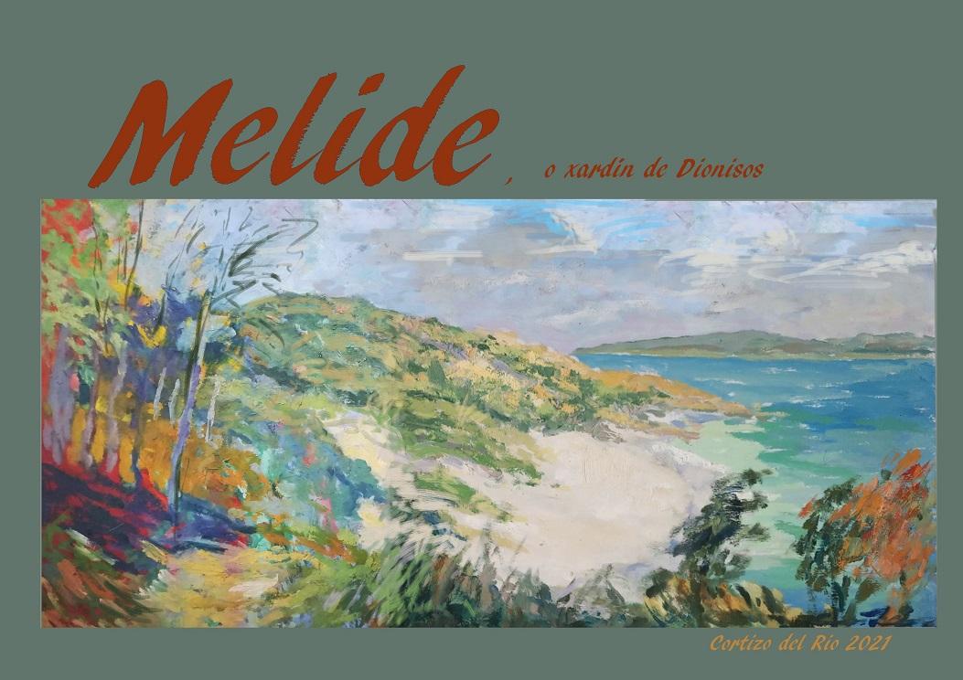 Melide