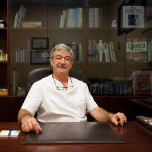 José Casal Porto
