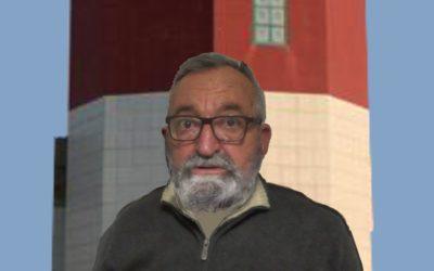José Antonio Mera por Ana Santos – devellabella
