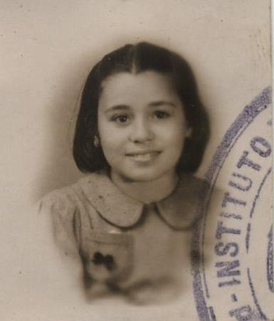 Lolita 1942
