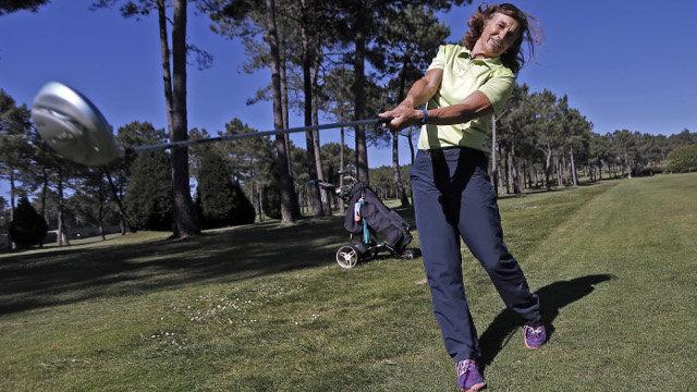 Chus Golf