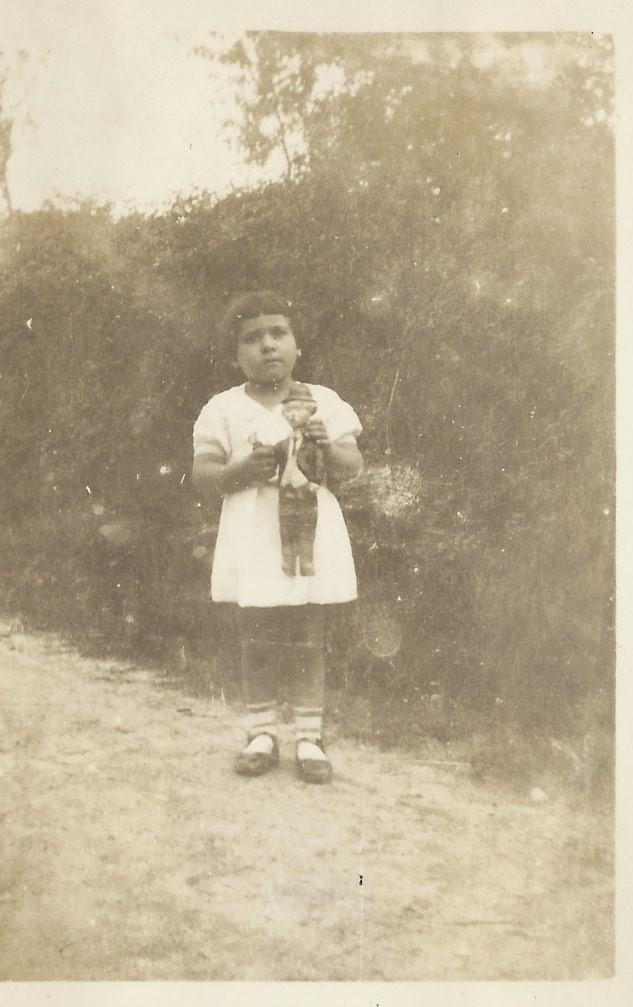 Lolita 1936