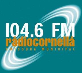 Ràdio Cornellá