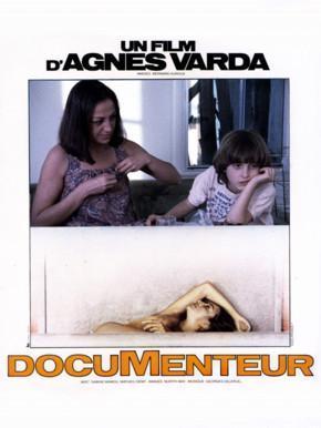 Documenter