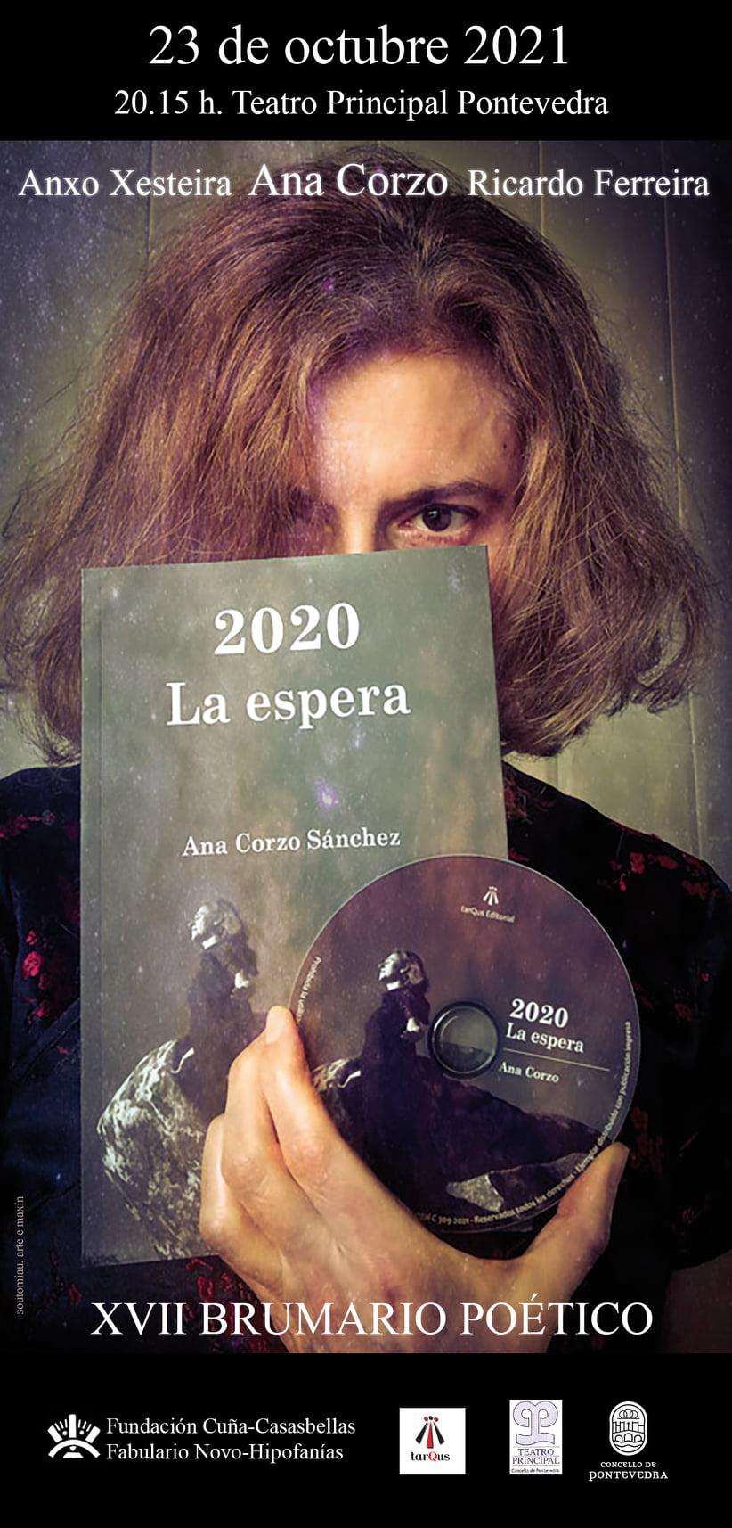 Ana Corzo